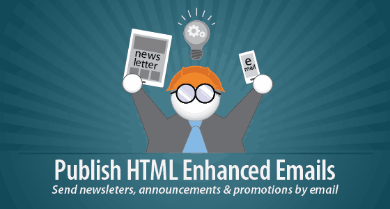Publish HTML Enhanced Emails.png